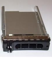 01-sc93301 Supermicro 35 Inch Sas-sata Hot-swap Hard Disk Drive Tray