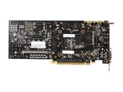 EVGA 02G-P4-3682-KR GeForce GTX 680 MAC 2GB 256-bit GDDR5 PCI Express 2.0 Video Card