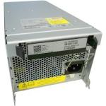 Dell 030ffx - 450w Power Supply For Equallogic Ps3000