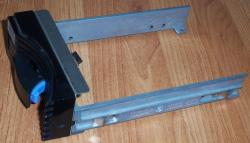 05j8049 Ibm Scsi Hard Drive Tray