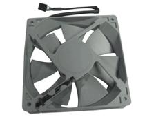 Kit, Power Supply Fan - Mac Pro 2.8-3.0-3.2GHz Early 2008 A1186 MA970LL/A