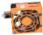 Dell 2r4dv 12v 92x92 Fan For Poweredge T620