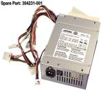 Power supply - 75 watt NO LONGER SUPPLIED