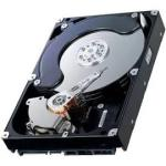 Hard Drive - 320GB, 7.2K, HIT, JUPIT, SATA3G, NCQ, EC0