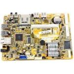 System board (motherboard) - Using the Intel Atom Pineview core D510 processor (Wushan) NO LONGER SUPPLIED