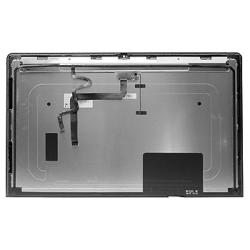 LCD Panel and Front Glass Assembly iMac 27 Mid 2015