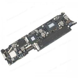 MacBook Air 11 Logic Board 2.2GHz i7 4GB (15) 820-00164