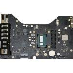 Logic Board, 2.8 GHZ, i5, 16GB, HDD, Non-Retina iMac 21.5 Late 2015 820-00431