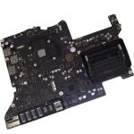 Logic Board- 3.3GHz- Core i5- M395- 2GB iMac 27 Late 2015