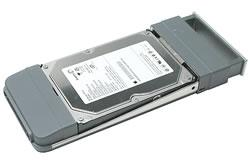 Apple 60GB  ATA/100 3.5-inch Internal Hard Drive w/Carrier