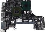 "Logic Board MacBook Pro 15"" Early 2008 2.6GHz MB134LL/A 820-2249-A A1260"