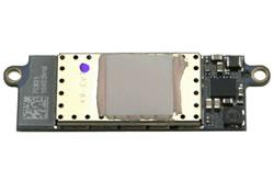AirPort Extreme Card HF, FCC-US / CA / LA 607-4145 607-4145