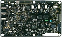 "Logic Board Apple LED Cinema Display 24"" MB382LL A1267 3524-0132-0150 0171-2292-2695"
