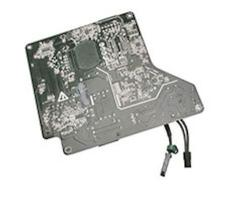 Power Supply 250W 614-0487 PA-3251-3A MC007LL A1316 LED Cinema Display 614-0405,614-0416,ADP-250AF,PA-3241-02A1