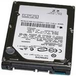 Hard Drive, Late 2011,5400, 500 GB 2011 MC721LL MC723LL MD318LL MD322LL