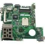 Logic Board 1.6 GHz MacBook Air  13 Mid 2011