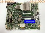 Motherboard - Arroyo 3 E1-1200, A68, USB3.0 NO LONGER SUPPLIED