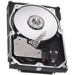 300GB Serial Attached SCSI (SAS) 6Gb/s hard drive - 10,000 RPM, 2.5-inch form factor