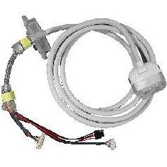 Cable Assembly, Main, ADC