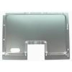 922-5513 Apple 20 Cinema Display (ADC) Rear Shield