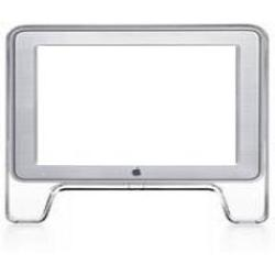 Apple Front Bezel for Apple Cinema Display 20 ADC A1038