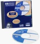 650MB, 12X-max speed CD-R recordable disk - Package contains 1 disk (Old versions of this product were 8X or 10X)