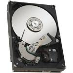 850MB IDE hard drive - 3.5-inch form factor