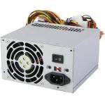 Delta Dps-1001ab-1a - 1000w Power Supply