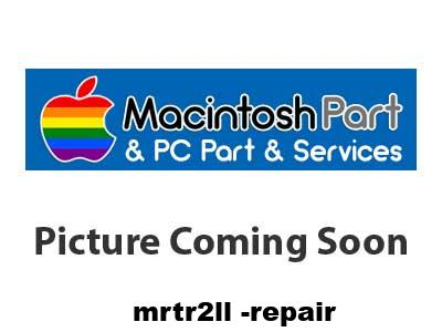Logic Board Repair Mac mini Late-2018 MRTR2LL